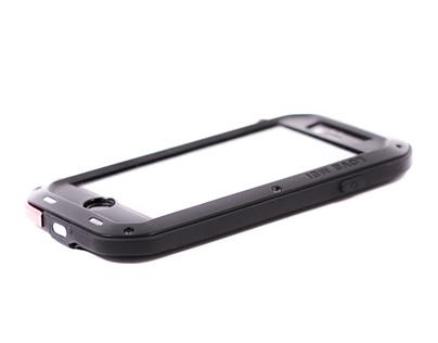 FOTO - iPHONE 6s CASE