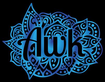Awalaika