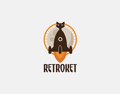 Retroket identity