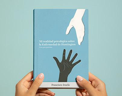 Book cover / Huntington Disease