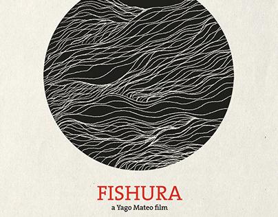 Fishura poster