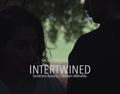 Narrative Film Production | Intertwined