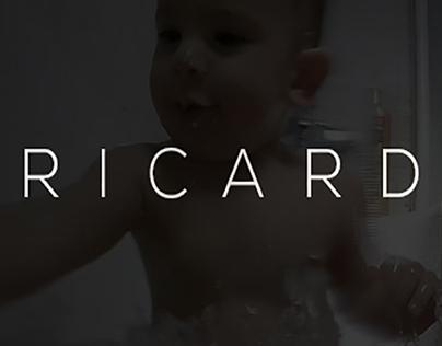 R I C A R D