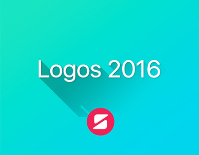 Logos 2016 EC / CO