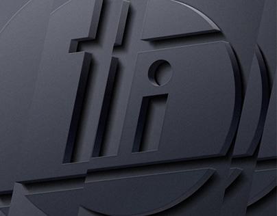 Titan Rebranding — Manner and Matter