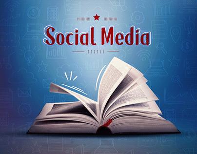 Sima Social Media V3