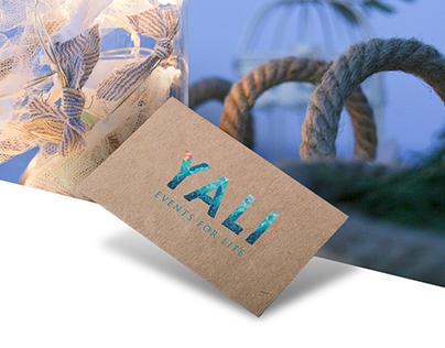 YALI Events