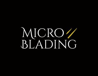 Micro Blading