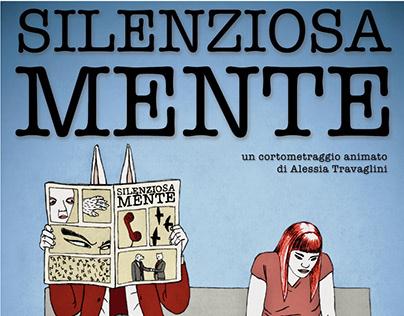 Silenziosa-Mente (Silent-Mind)