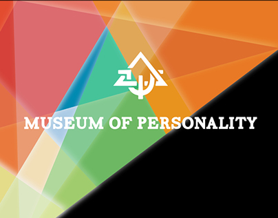 Museum of Personality