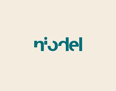 Niodel
