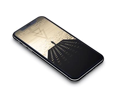 Mobile/App Manipulations 4