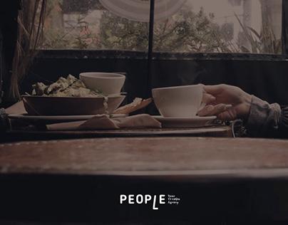 People | Vídeos