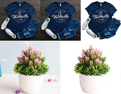 Clipping path company In USA