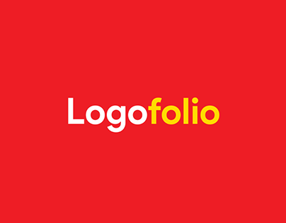Logofolio (2020)