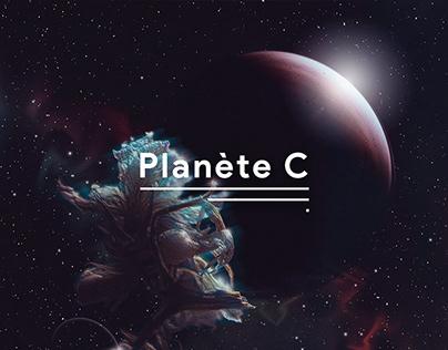 Planète C