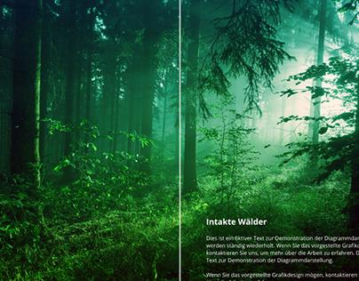 Natur Heute (DE)
