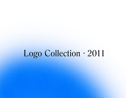 Old Logos 2011