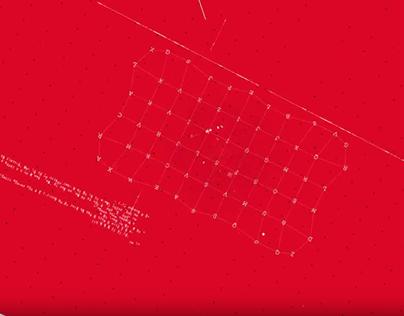 TEDxMünchen 2015 Trailer