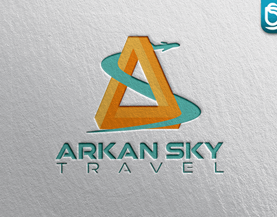 ARKAN SKY Travel agency