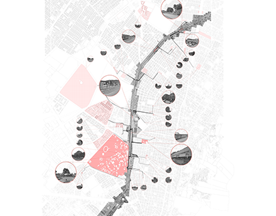 CC_UI Paisaje Proyecto_Cartografía_201710