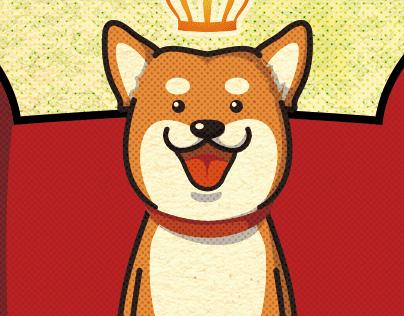 National_dog_day