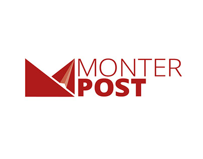 MONTER POST \\ Mail service web-app