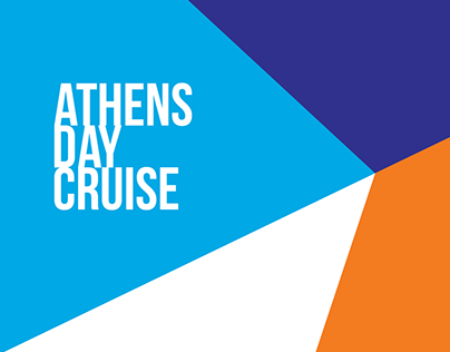 Athens Day Cruise