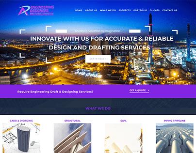 ARENDCO.com - CADD and Architecture Design Website
