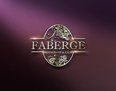 Faberge restaurant & club