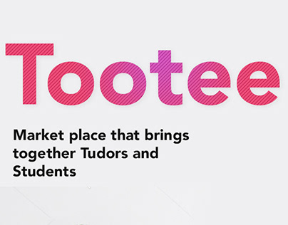Tootee