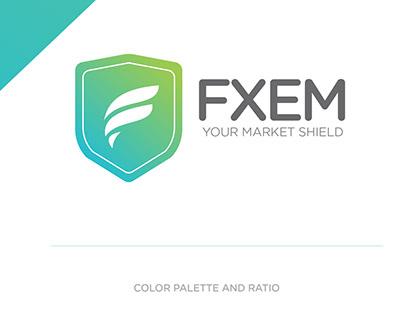 Forex Empire Rebranding