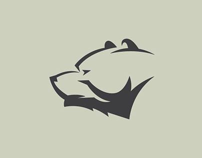 Yukon Outfitters logo