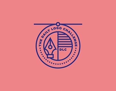 Logo Collection (Conceptual & Client Work)