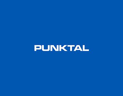 PUNKTAL - Posteos redes