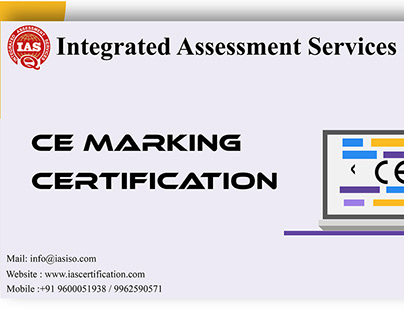 CE Product Certification in Malaysia