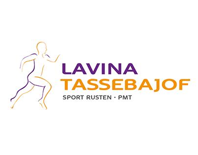 Lavina Tasebajof