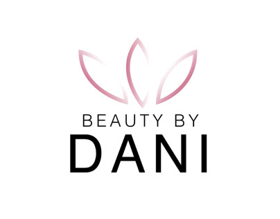 Beauty By Dani