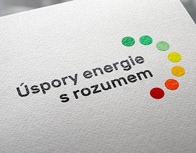 Program úspory energie s rozumem (2017)