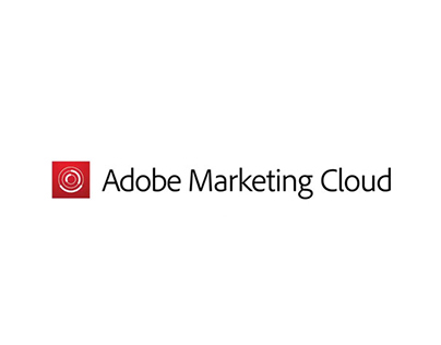 Adobe Experience Manager - Capabilities