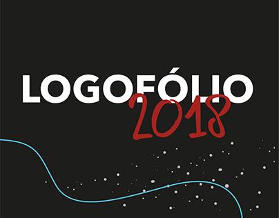 Logofólio 2018