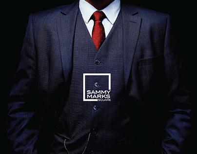 Sammy Marks SMS Campaign Case Study
