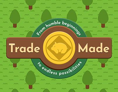 Trade Made