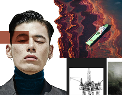 Industry Project: Helmut Lang