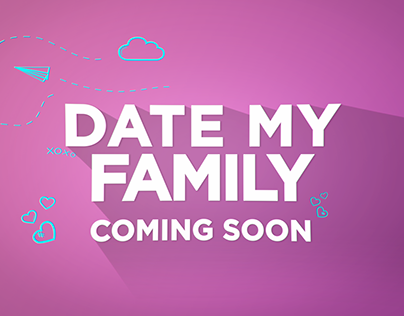 Date My Family Call To Enter