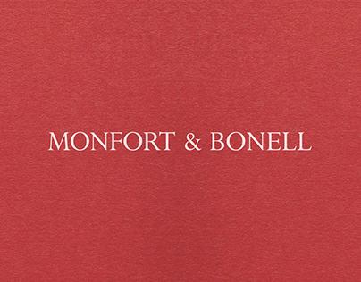 Monfort & Bonell