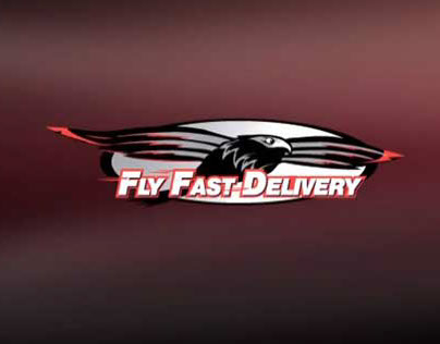Why Fly Fast?