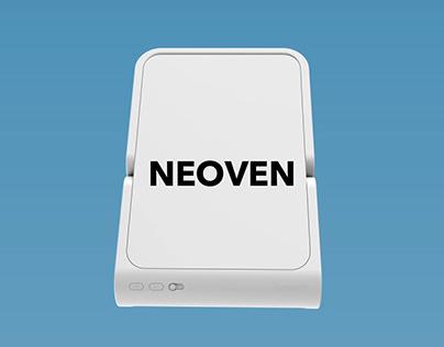 neoven. cgi presentation