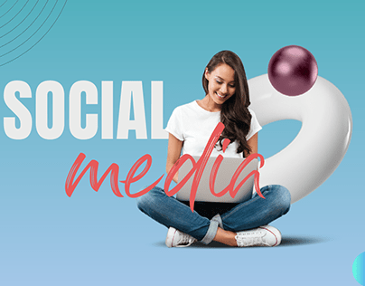 Social media- Medical