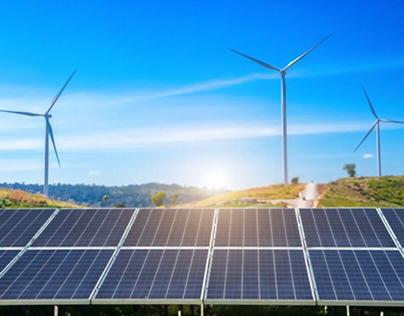 Residential Solar Supplier Baytown TX